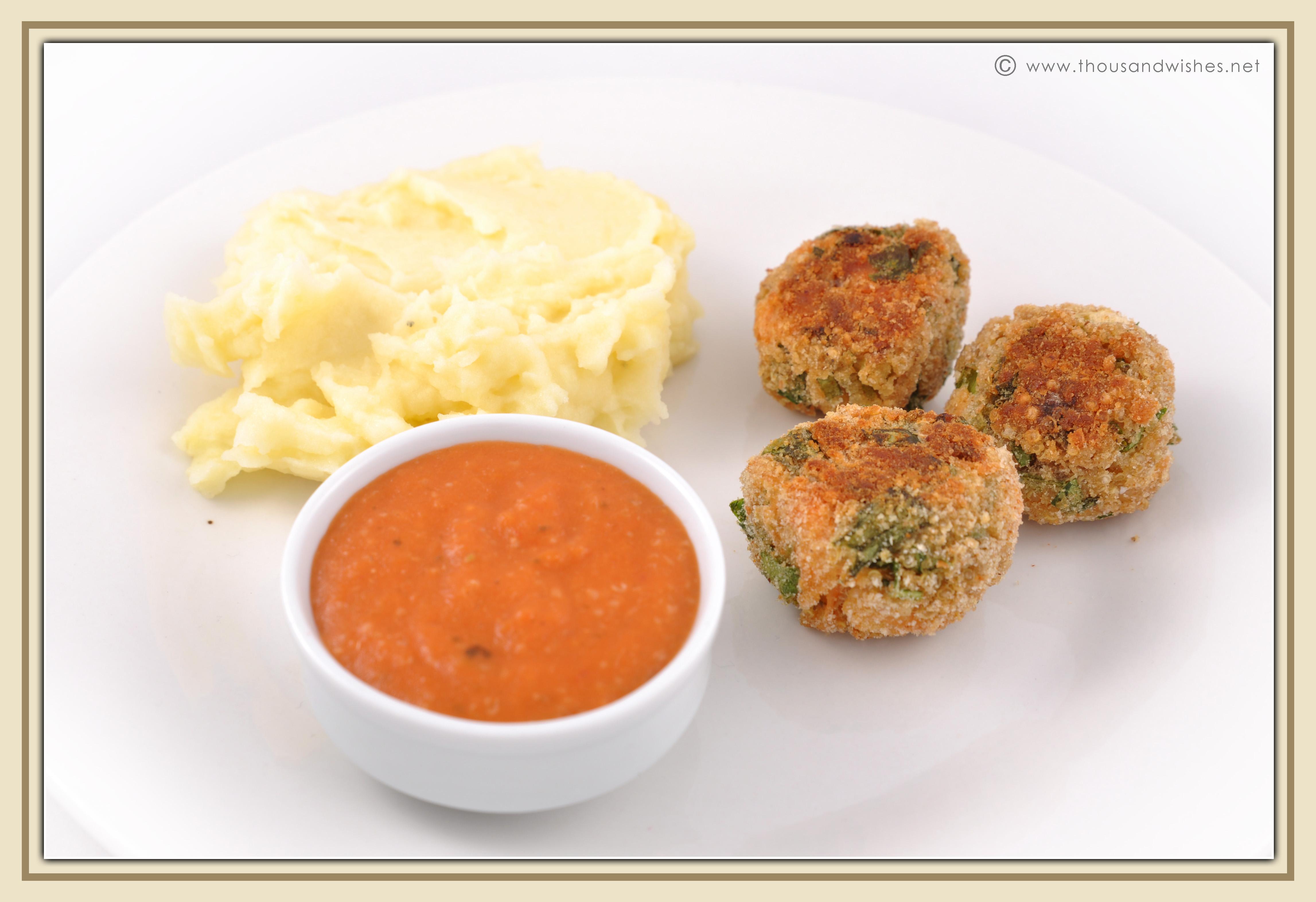 05_salmon_quinoa_parsley_meatballs