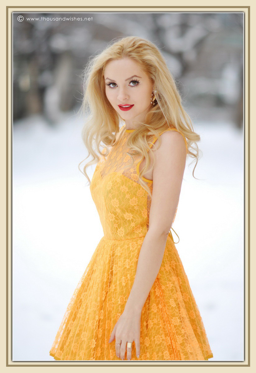 05_yellow_lace_prom_party_dress