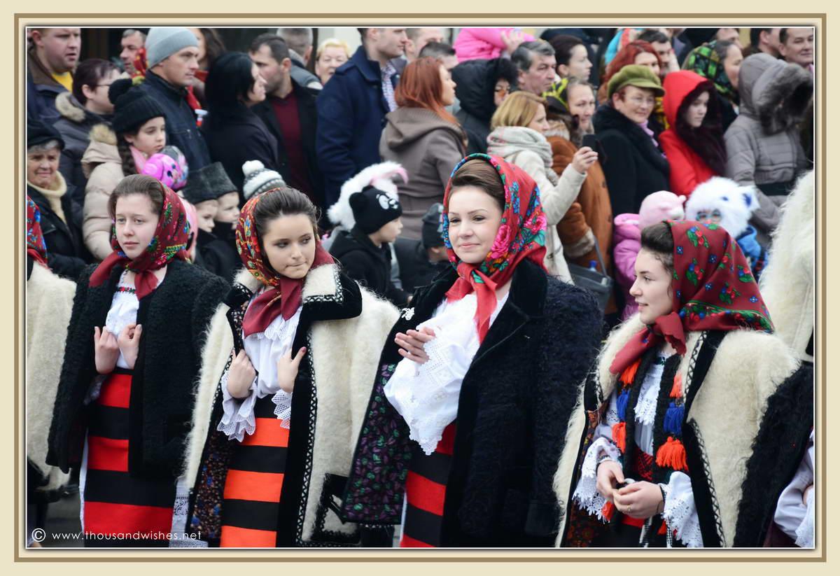 06_marmatia_festival_datini_obiceiuri_iarna