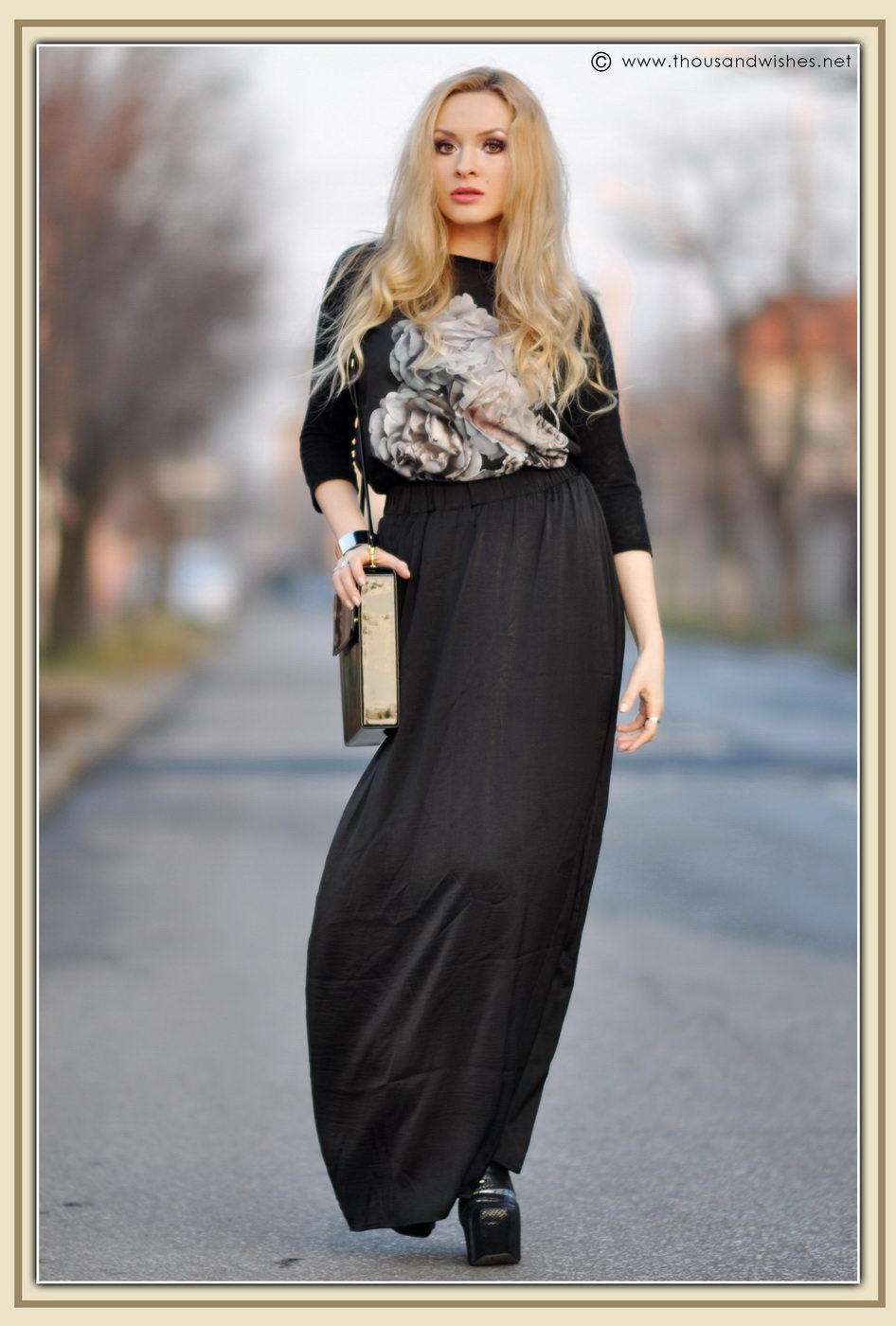 07_glossy_black_bag_skirt