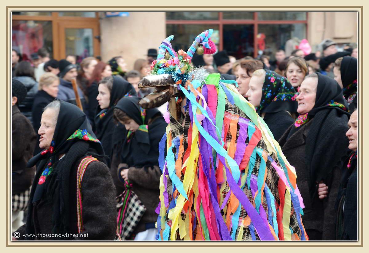 07_marmatia_festival_datini_obiceiuri_iarna