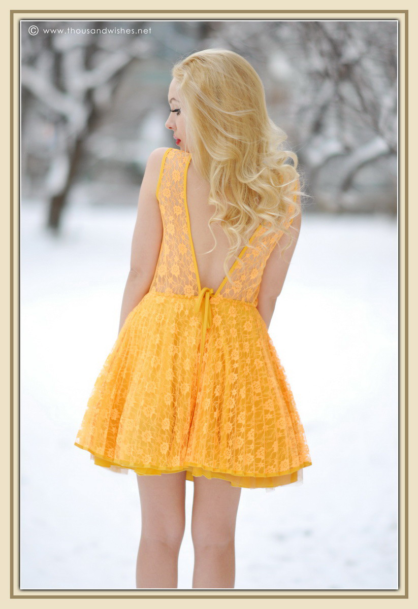 07_yellow_lace_prom_party_dress