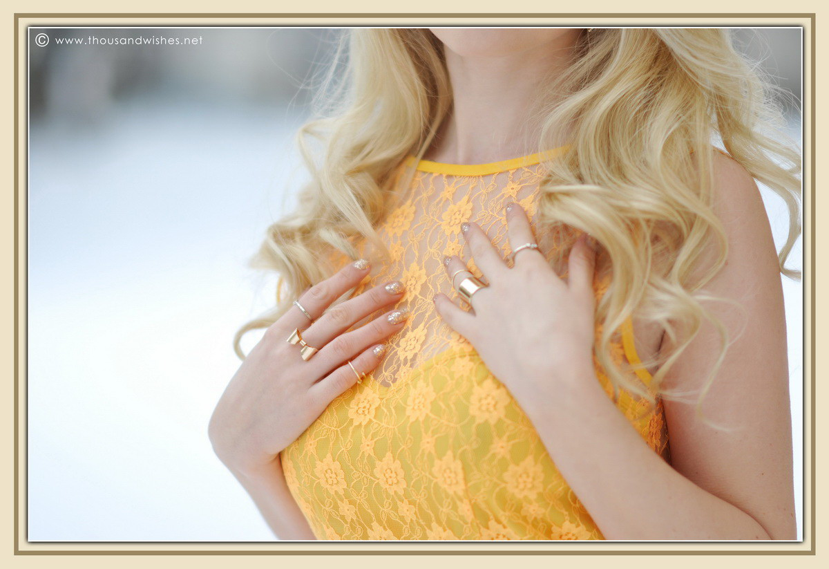 08_yellow_lace_prom_party_dress