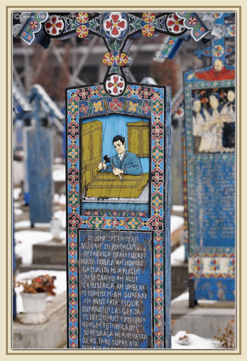 09_cimitirul_vesel_sapanta_romania
