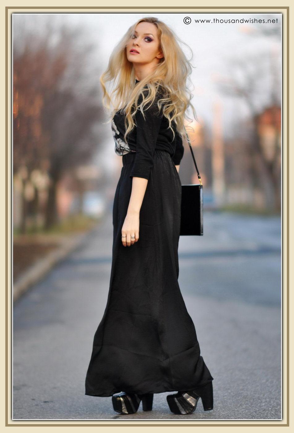 10_glossy_black_bag_skirt