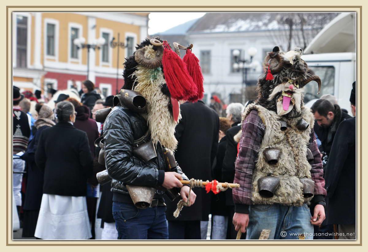 10_marmatia_festival_datini_obiceiuri_iarna
