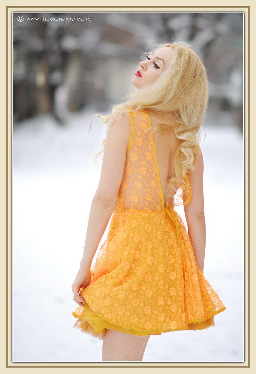 10_yellow_lace_prom_party_dress