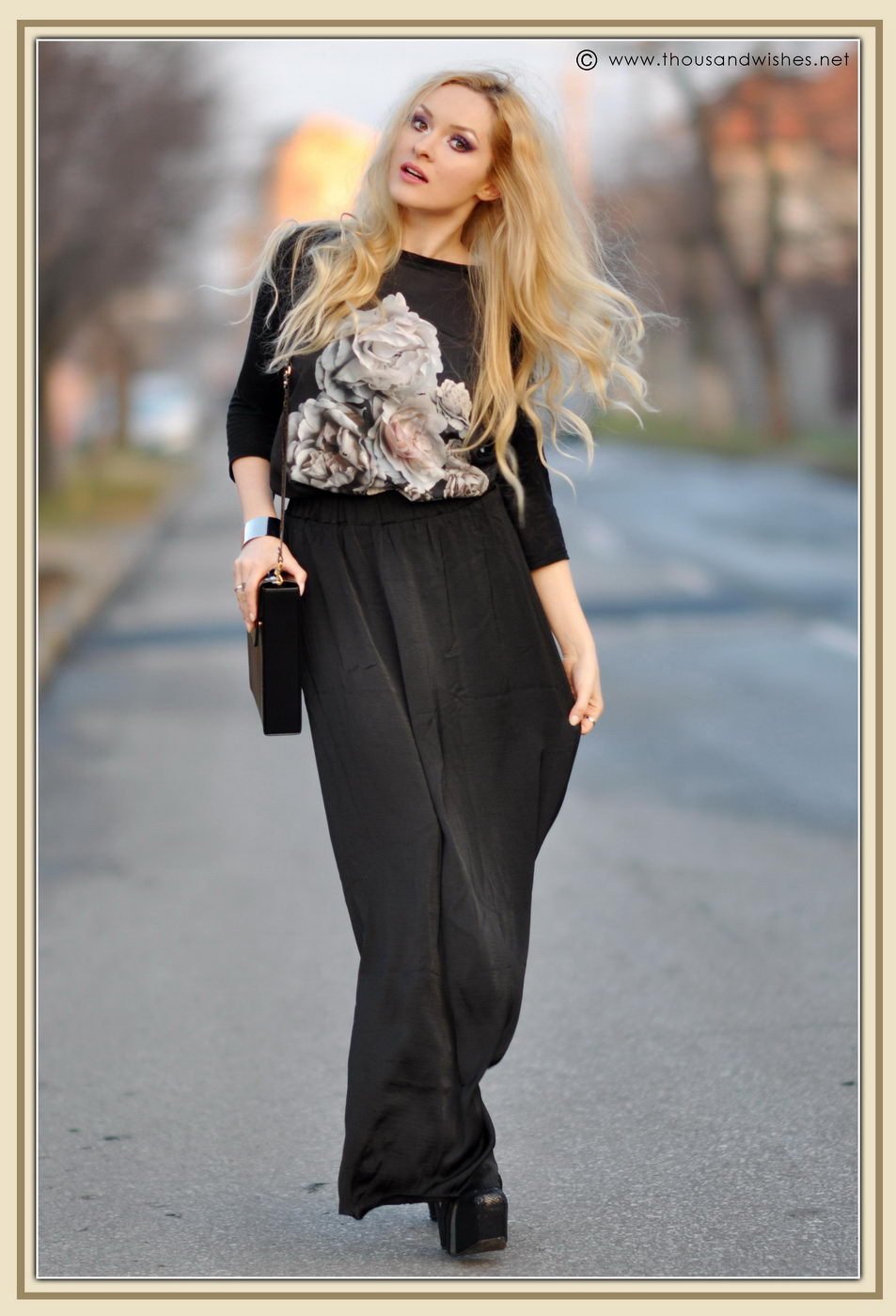 12_glossy_black_bag_skirt