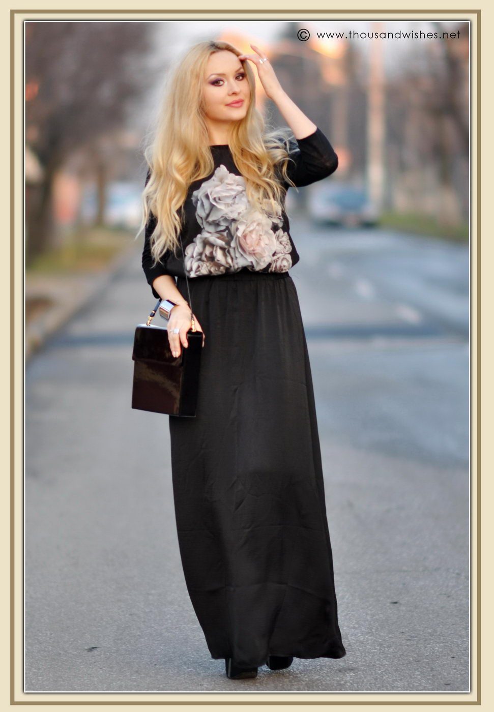 13_glossy_black_bag_skirt