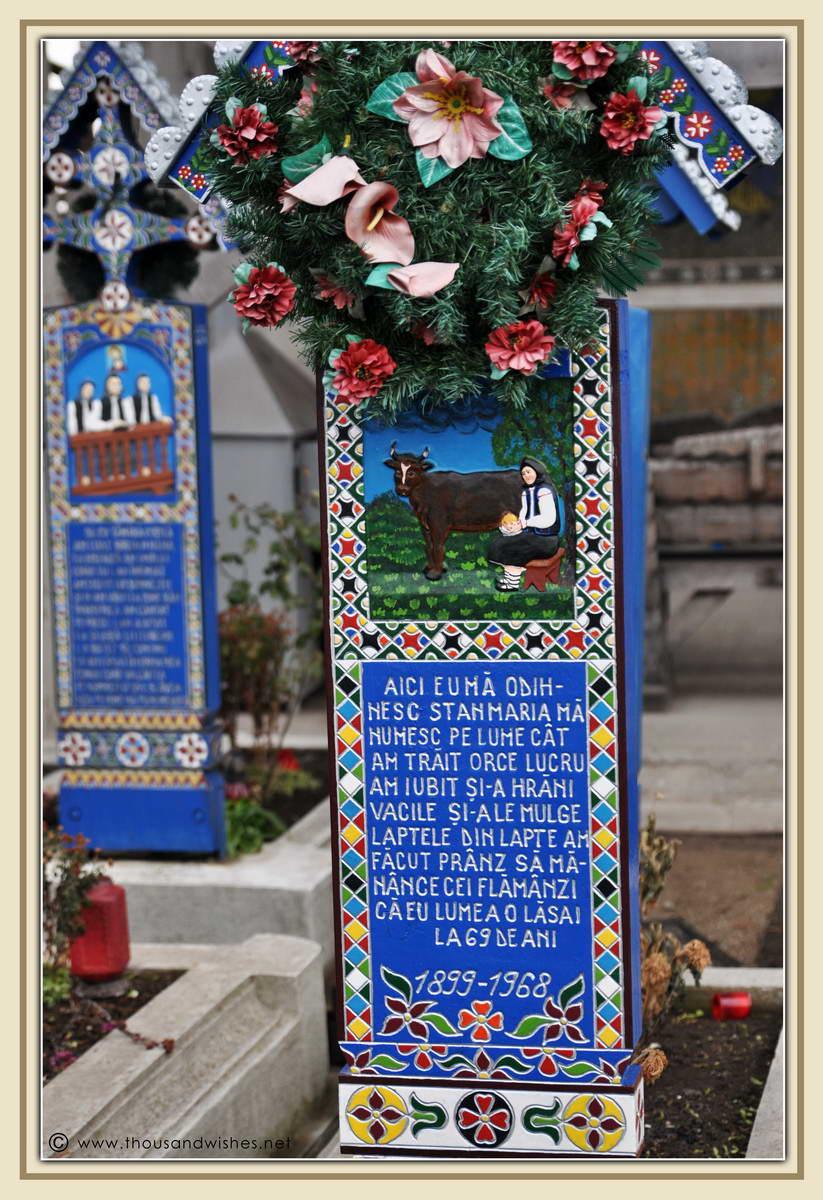 14_cimitirul_vesel_sapanta_romania