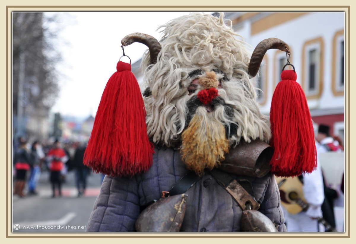 14_marmatia_festival_datini_obiceiuri_iarna