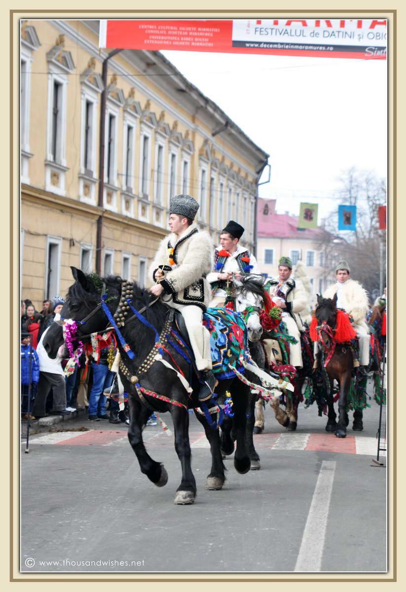 17_marmatia_festival_datini_obiceiuri_iarna