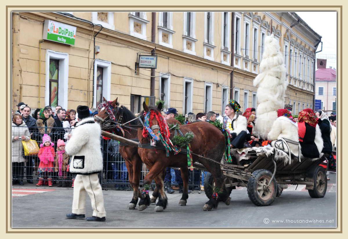 18_marmatia_festival_datini_obiceiuri_iarna