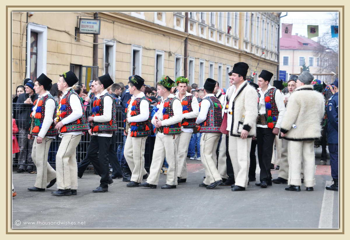 19_marmatia_festival_datini_obiceiuri_iarna