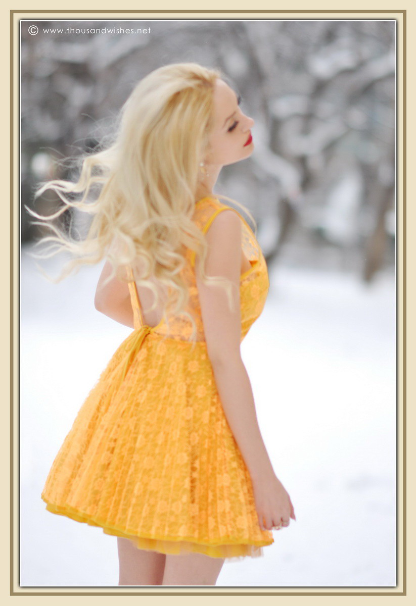 20_yellow_lace_prom_party_dress