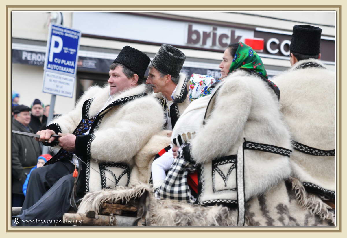 21_marmatia_festival_datini_obiceiuri_iarna
