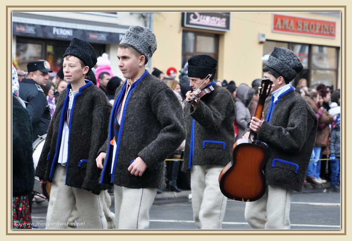 22_marmatia_festival_datini_obiceiuri_iarna