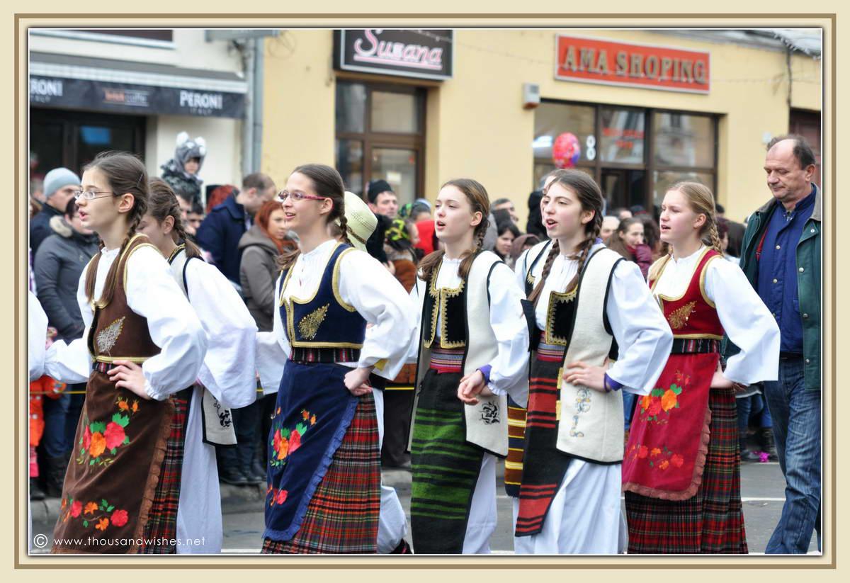23_marmatia_festival_datini_obiceiuri_iarna