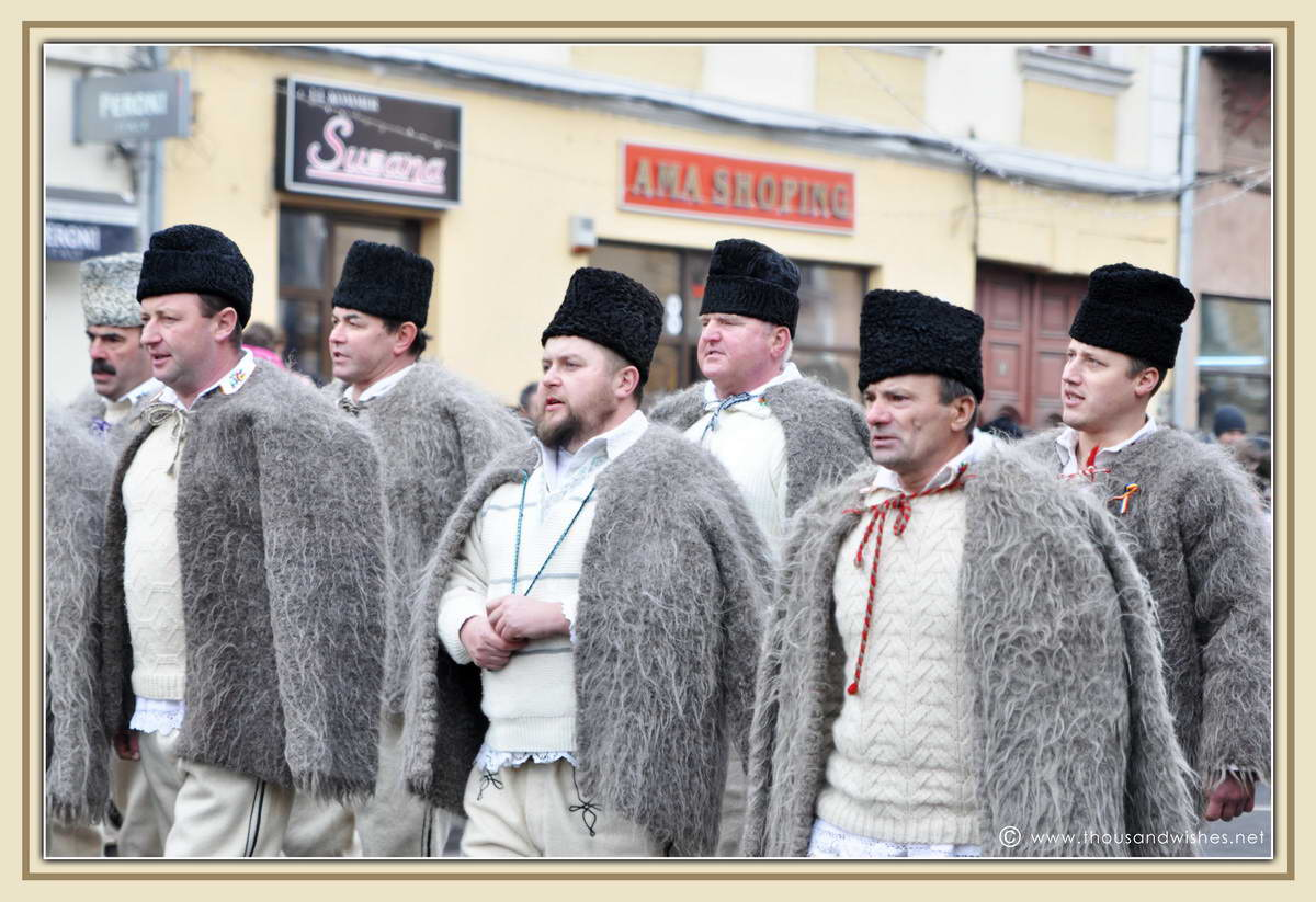 24_marmatia_festival_datini_obiceiuri_iarna