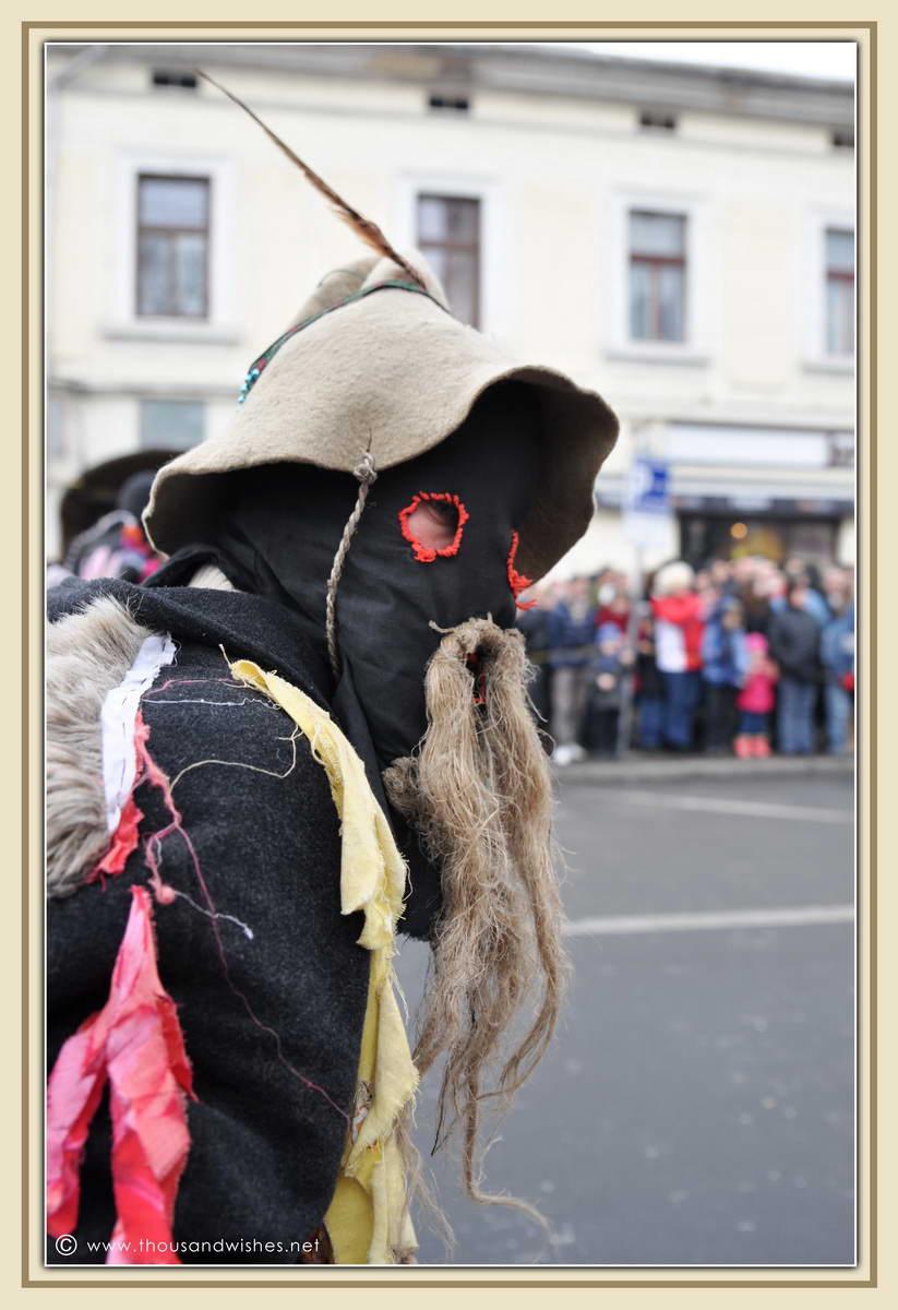 25_marmatia_festival_datini_obiceiuri_iarna