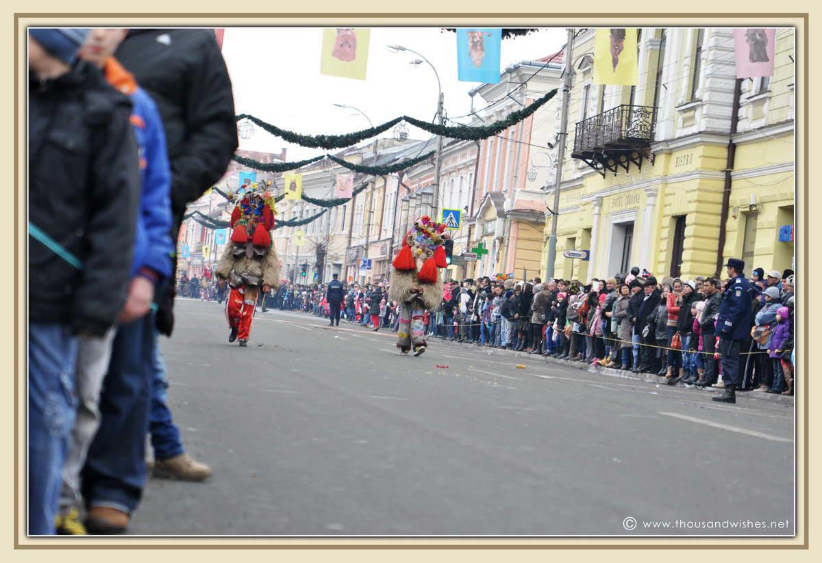 31_marmatia_festival_datini_obiceiuri_iarna