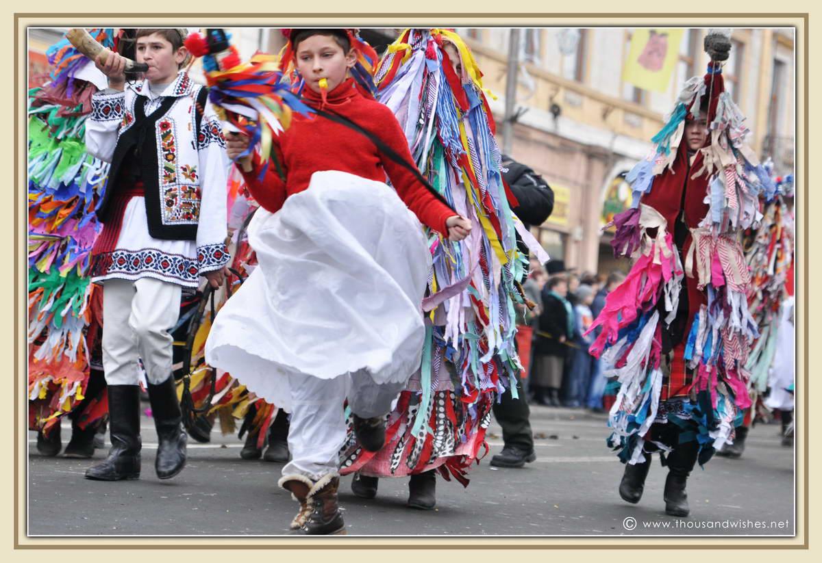 32_marmatia_festival_datini_obiceiuri_iarna