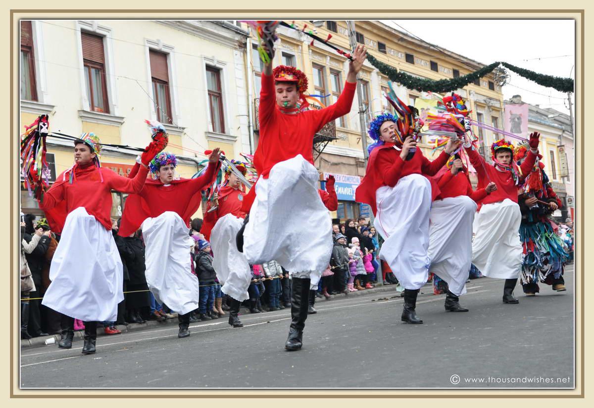 34_marmatia_festival_datini_obiceiuri_iarna
