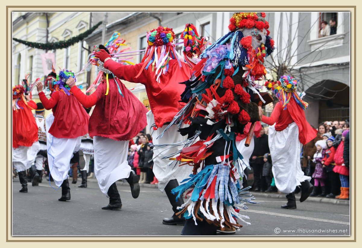 35_marmatia_festival_datini_obiceiuri_iarna