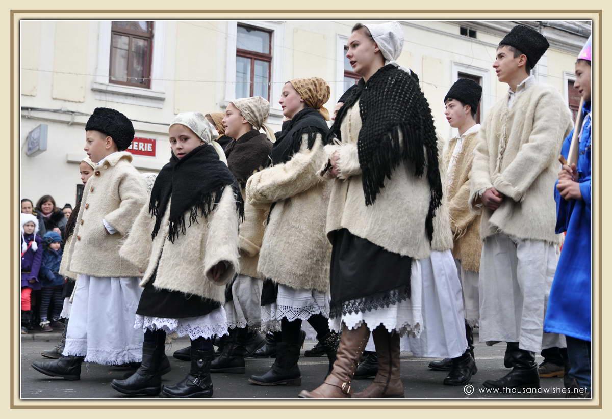 36_marmatia_festival_datini_obiceiuri_iarna