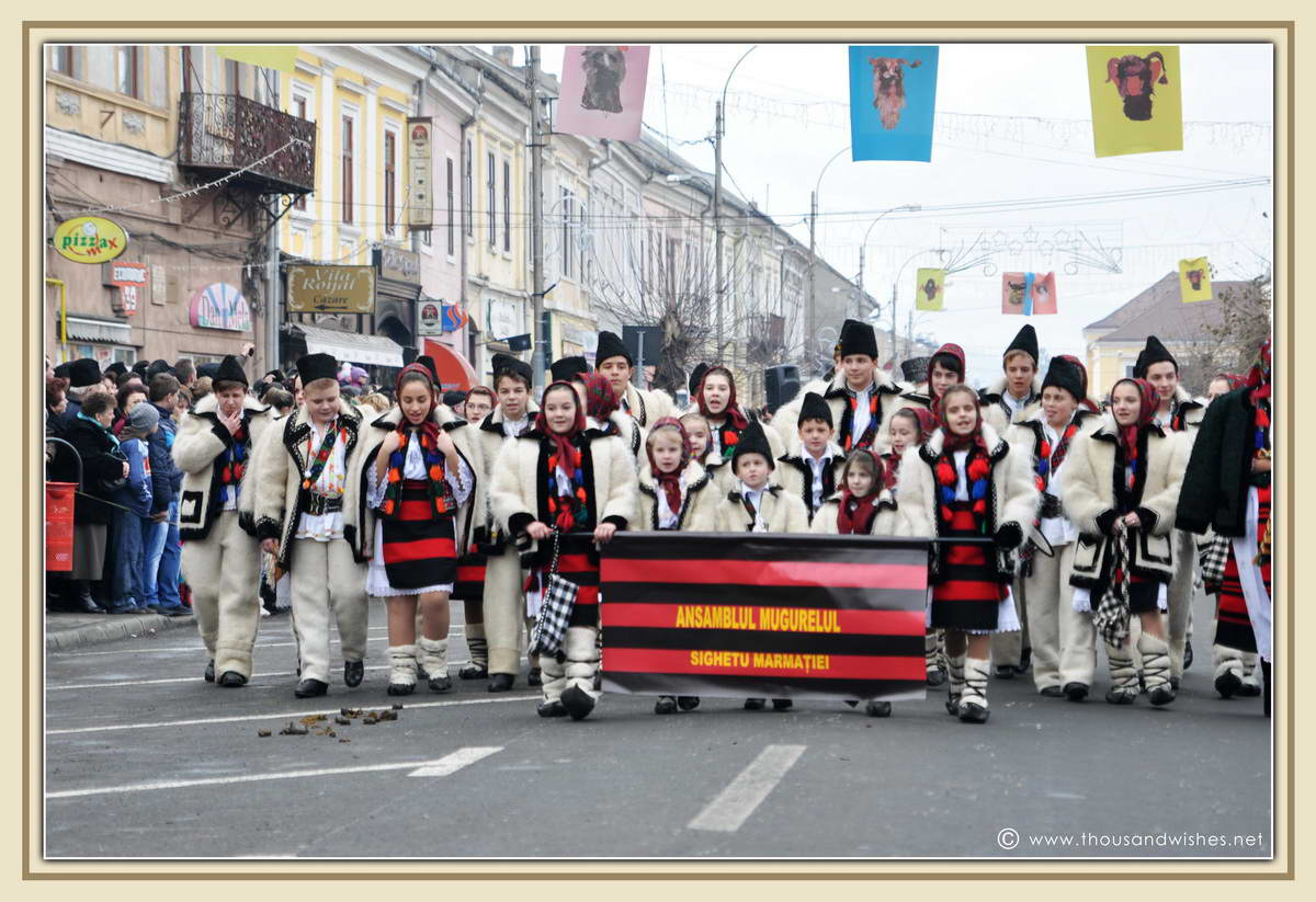 37_marmatia_festival_datini_obiceiuri_iarna
