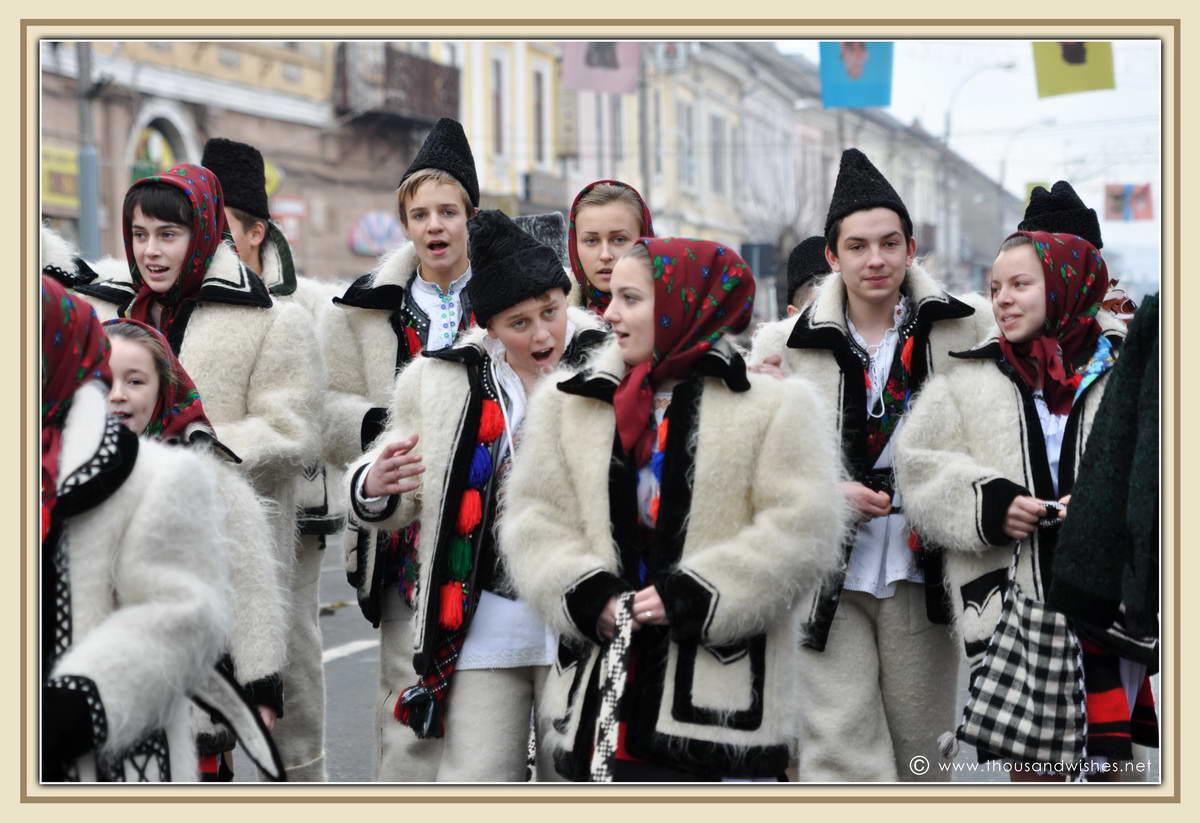 38_marmatia_festival_datini_obiceiuri_iarna