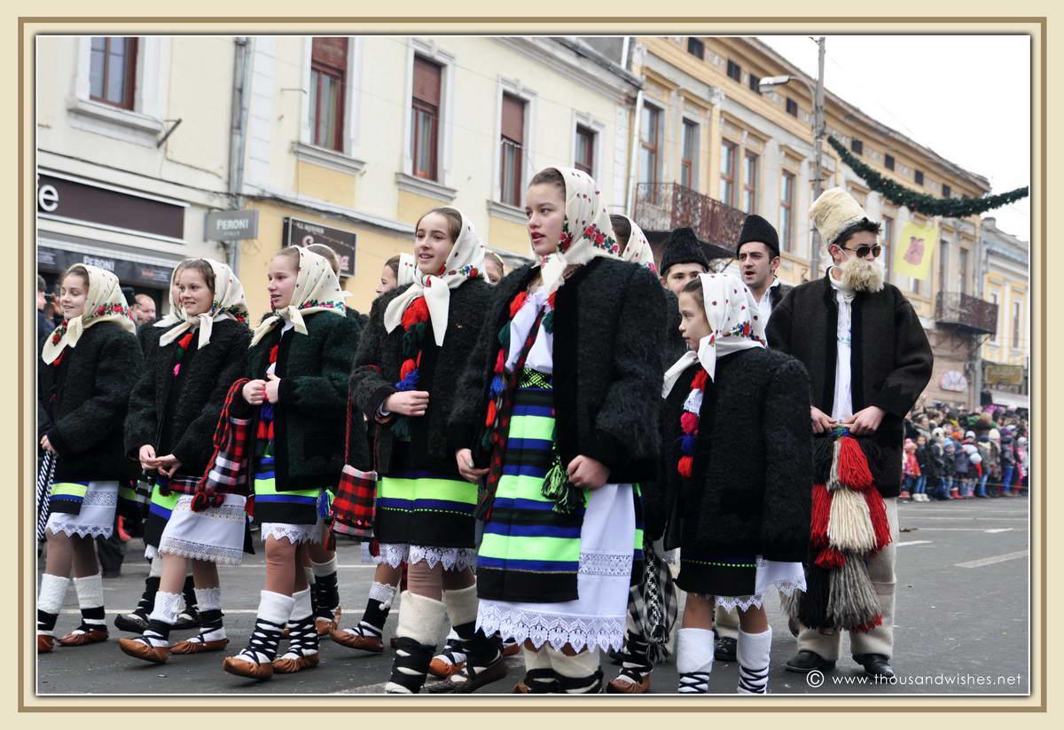 39_marmatia_festival_datini_obiceiuri_iarna