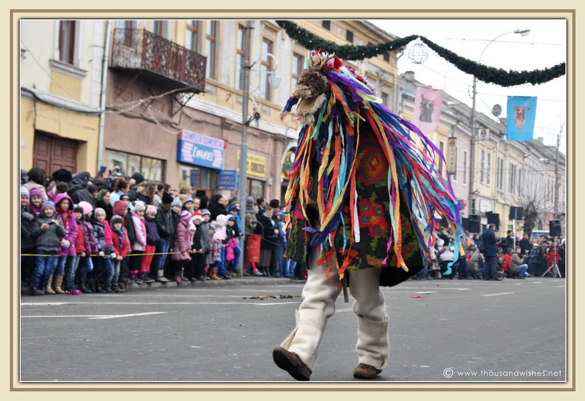 40_marmatia_festival_datini_obiceiuri_iarna