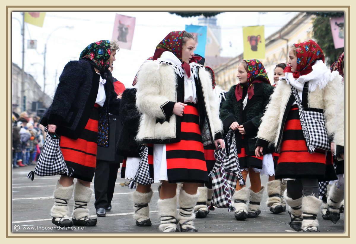 43_marmatia_festival_datini_obiceiuri_iarna