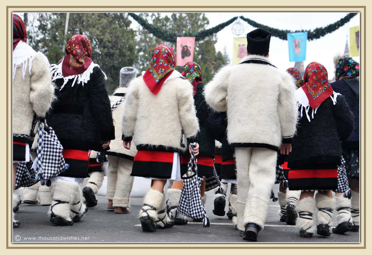 44_marmatia_festival_datini_obiceiuri_iarna