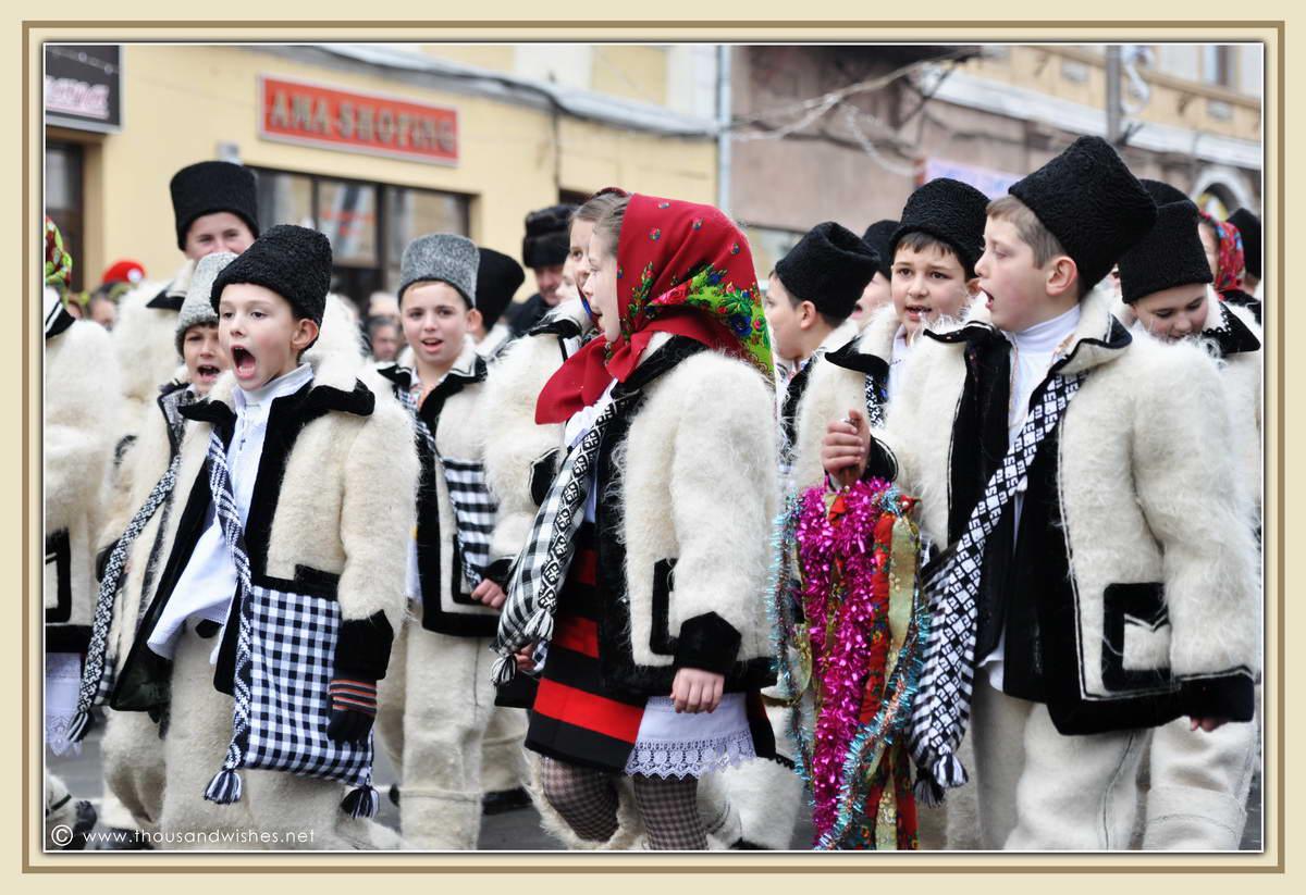 45_marmatia_festival_datini_obiceiuri_iarna