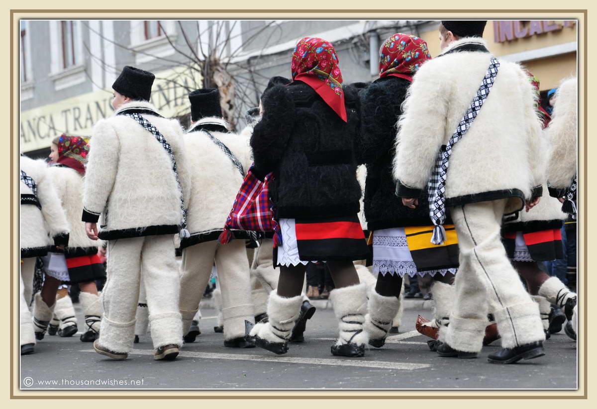 46_marmatia_festival_datini_obiceiuri_iarna