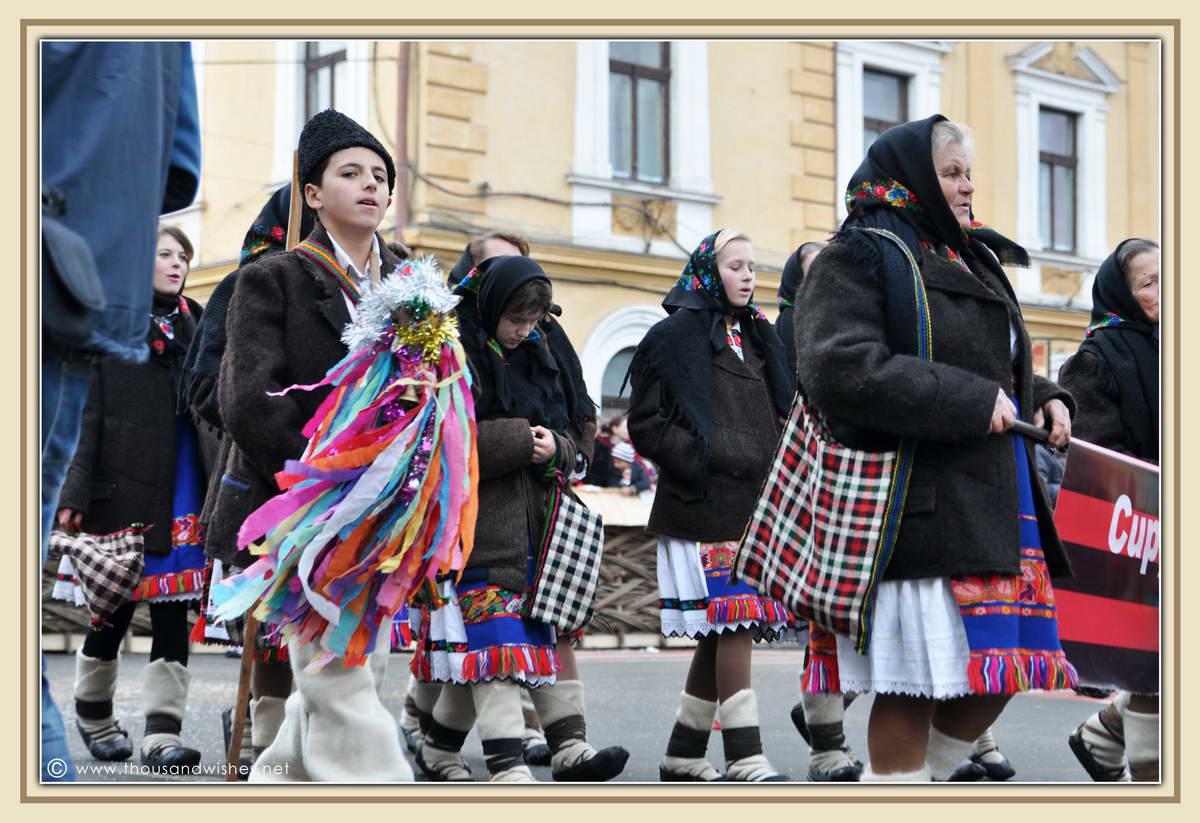47_marmatia_festival_datini_obiceiuri_iarna
