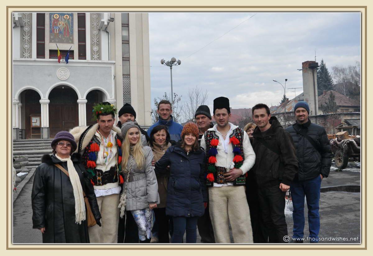 50_marmatia_festival_datini_obiceiuri_iarna