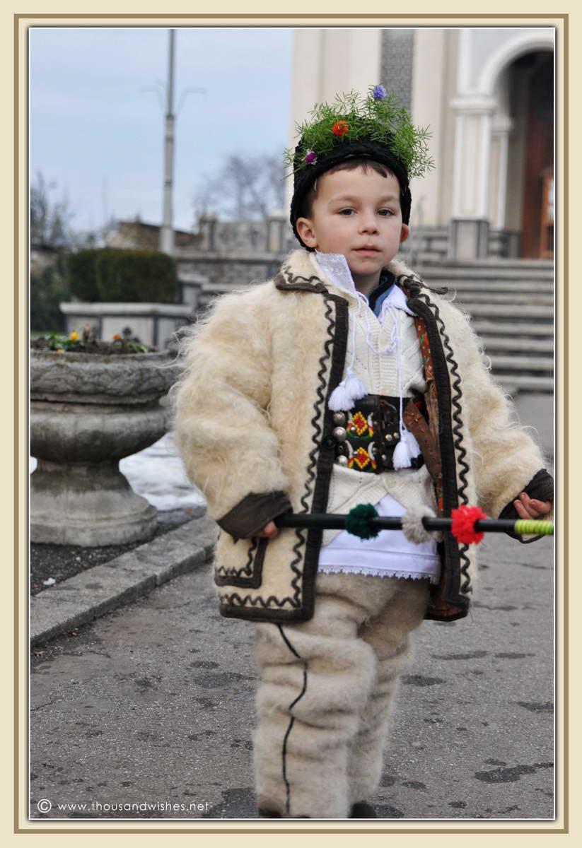 52_marmatia_festival_datini_obiceiuri_iarna