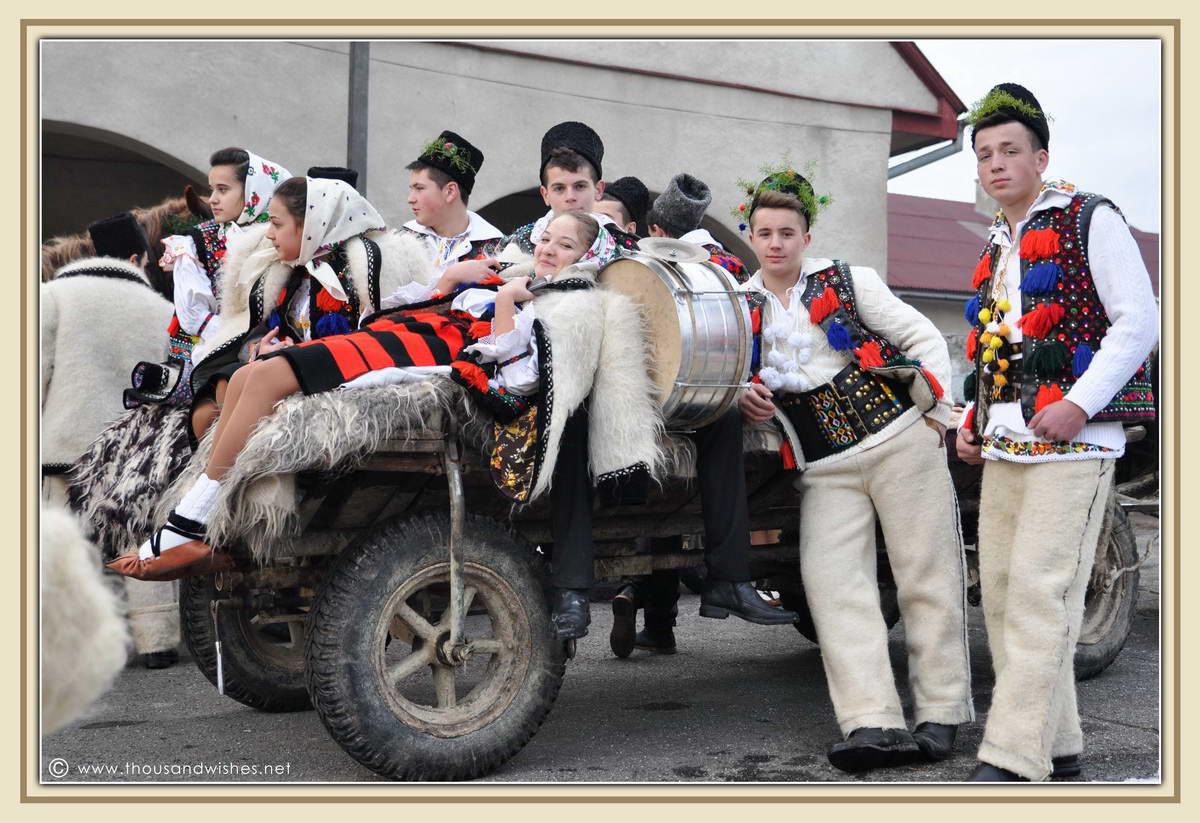 53_marmatia_festival_datini_obiceiuri_iarna