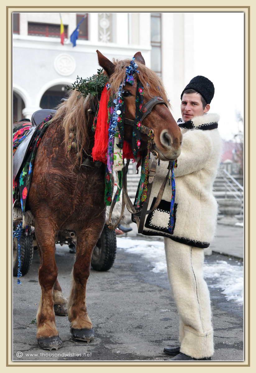 54_marmatia_festival_datini_obiceiuri_iarna