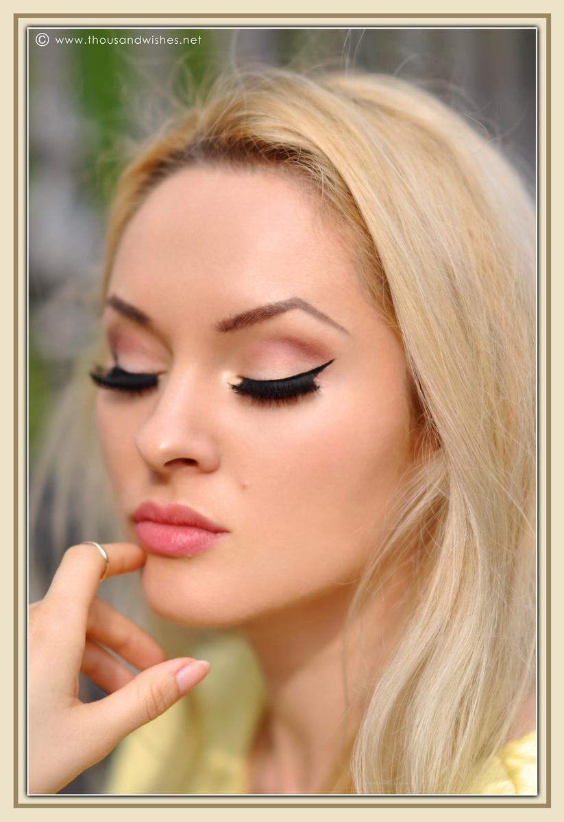 21_pastel_makeup
