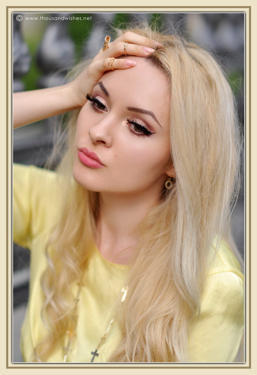 22_pastel_makeup