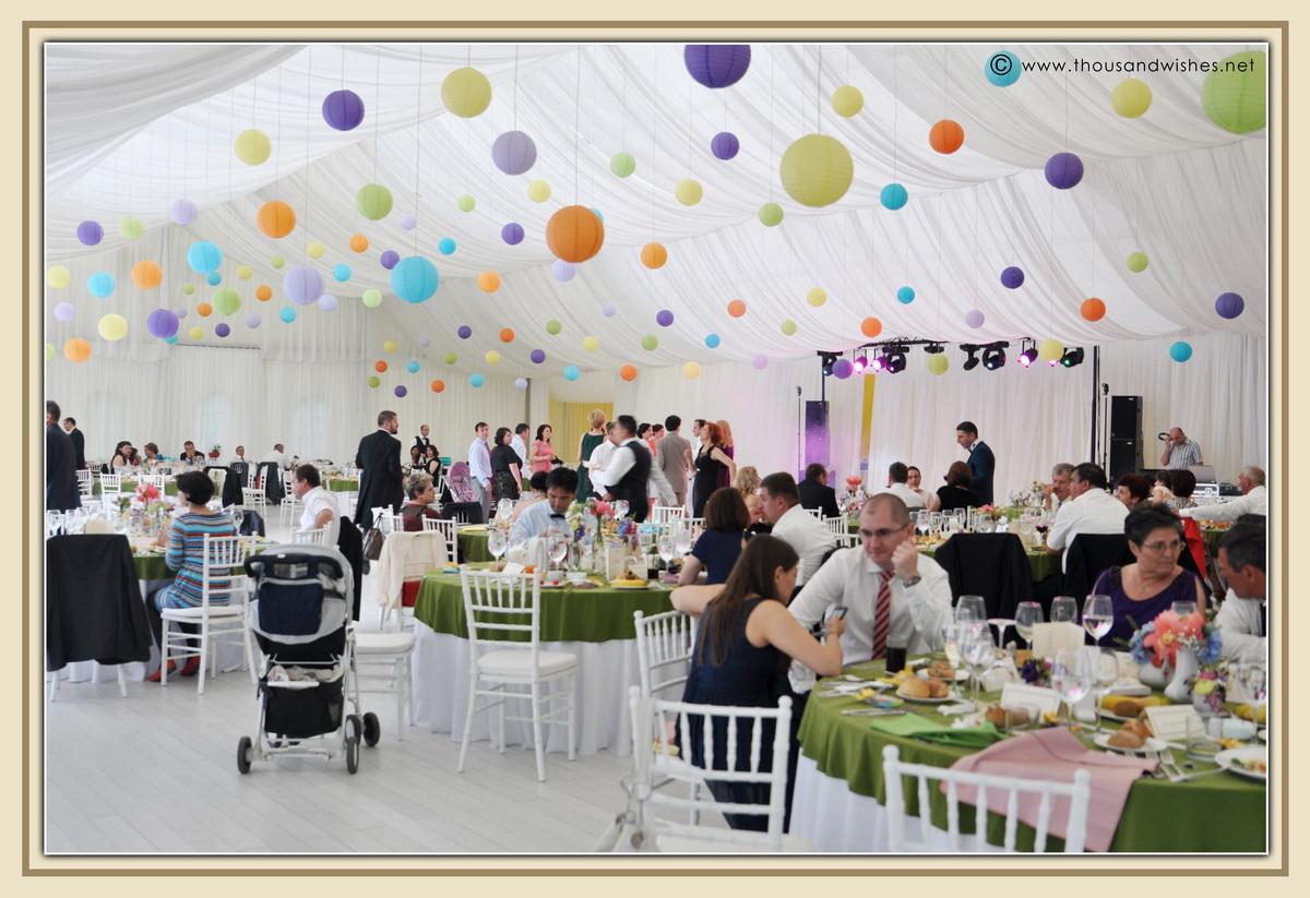 02_wedding