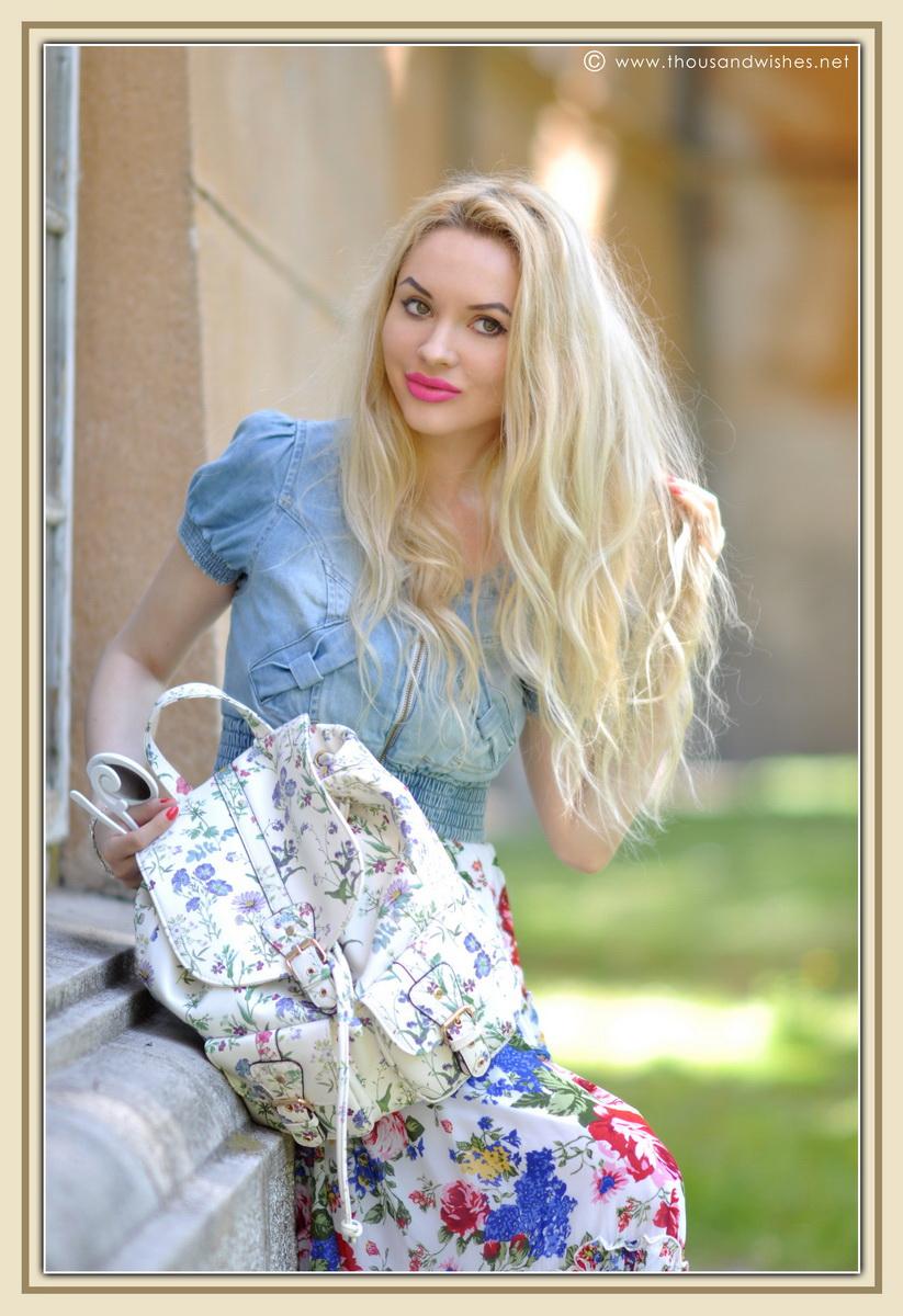 05_floral_patterns_mix_long_dress_jeans_jacket
