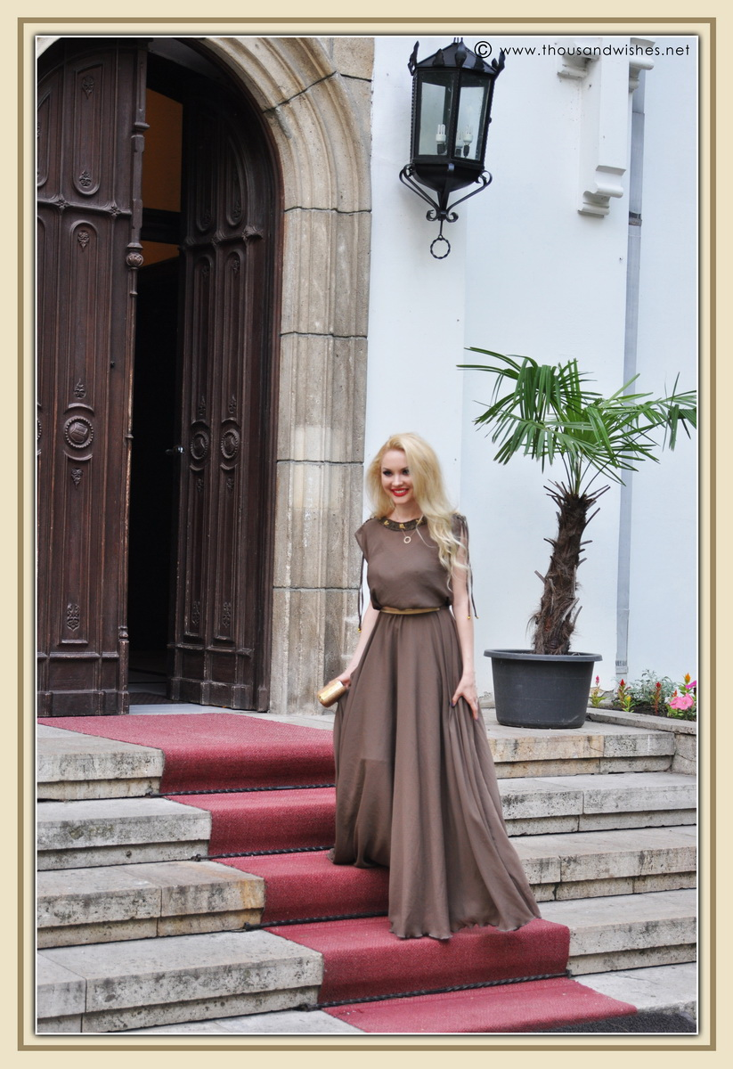 05_wedding_prom_dress
