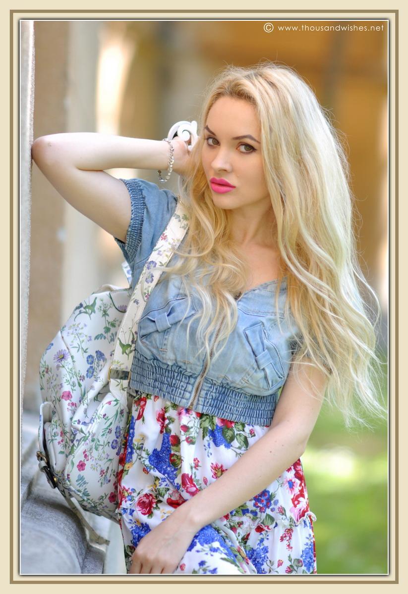 06_floral_patterns_mix_long_dress_jeans_jacket