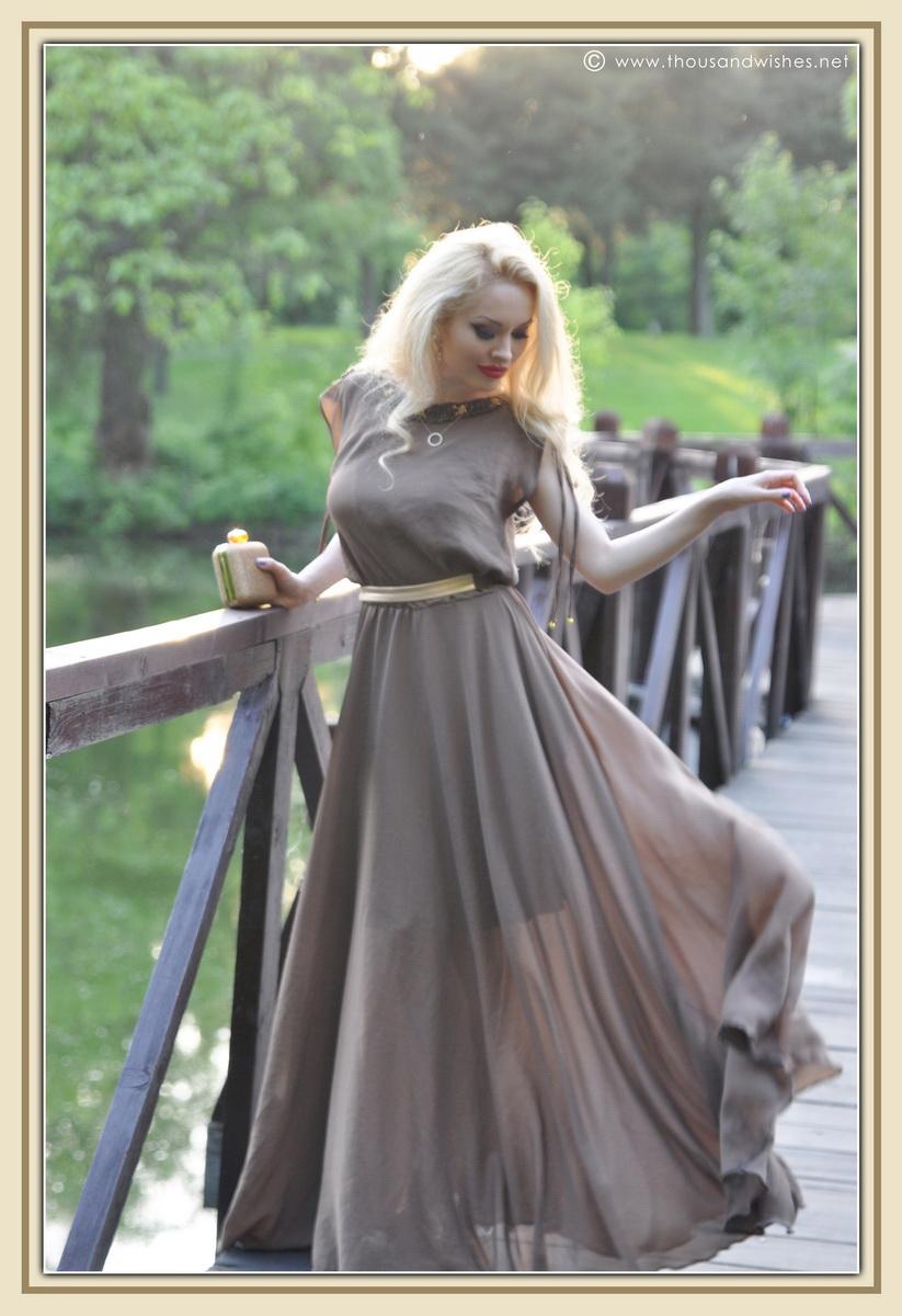 09_wedding_prom_dress