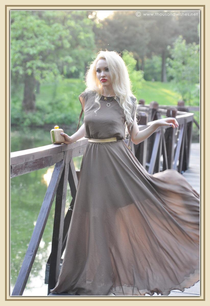 10_wedding_prom_dress